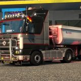 scania-143m-edit-by-ekualizer-fmod-ready-ets2-1-38_3_5D7X9.jpg