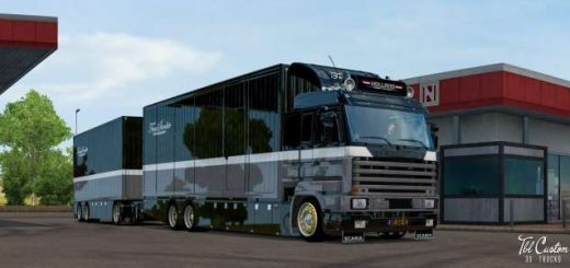 scania-143m-the-old-pirate-1-38_1