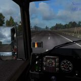 scania-2-series-edit-mjtemdark-1-38-x_1