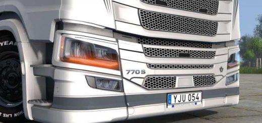 scania-770s-engine-badges_1