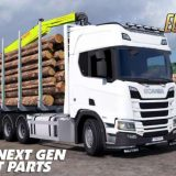 scania-r-rjl-rigid-forest-parts-v1-2-1-2_1