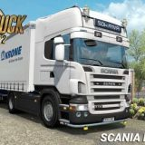 scania-r2008-by-50keda-1-38_1
