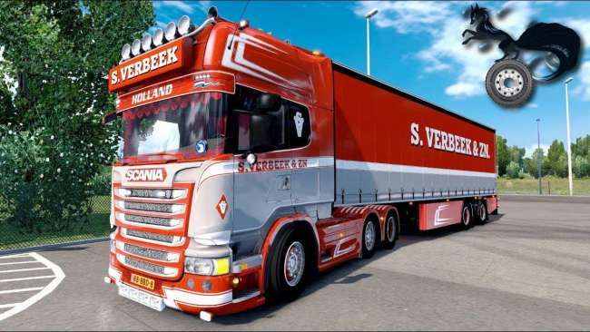 scania-r440-streamline-s-verbeek-1-38_1