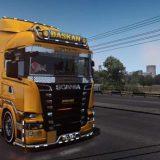 scania-r560-v8-1-38_2