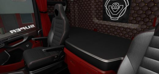 scania-red-interior-1-1_3_16RS4.jpg