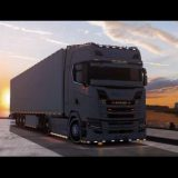 scania-s-custom-edit-1-38-x_1