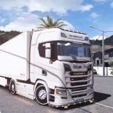 scania-s-custom-edit-1-38_1