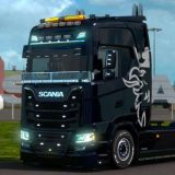 scania-s-euuk-for-mp-1-0_1