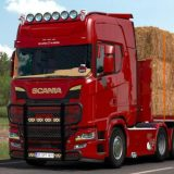 scania-s520-v8-holland-1-38_1