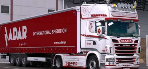 scania-v8-open-pipe-crackle-sound-1-0-1-38_1