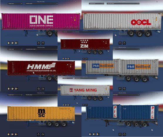 shipping-container-cargo-pack-ai-traffic-v2-2-by-satyanwesi-1-38-x_2