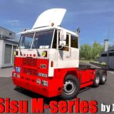 sisu-m-series-by-xbs-v1-4-1-38_3