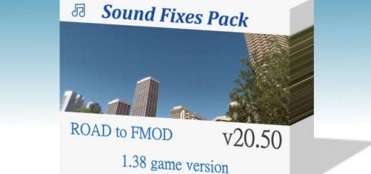sound-fixes-pack-v20-50-ats-ets2_1