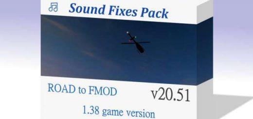 sound-fixes-pack-v20-51-ats-ets2_1