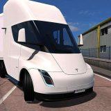 tesla-truck-2020_1