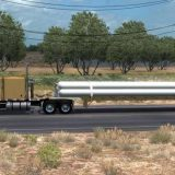 the-compressed-natural-gas-cng-trailer_1