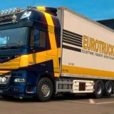 the-daf-xf-by-50k-v-4-4-1-38_1