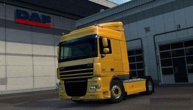 the-daf-xf-by-50k-v-4-4-1-38_2