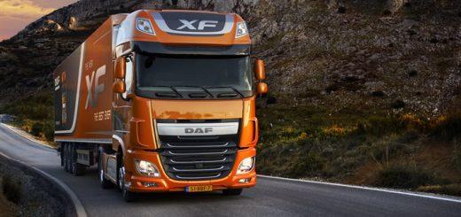 thumb2-4k-daf-xf-euro-6-2018-truck-road_27E8X.jpg