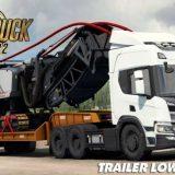 trailer-lowbed-indo-1-38_1