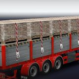 trailer-pack-by-stanley-ets2-1-37-1-38_3_QVR2W.jpg