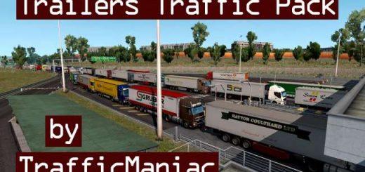 trailers-traffic-pack-by-trafficmaniac-v5-0_1