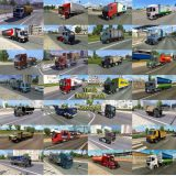 truck-traffic-pack-by-jazzycat-v4-8_2
