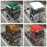 tuned-trucks-in-the-orders-3-0_2_7ECSS.jpg