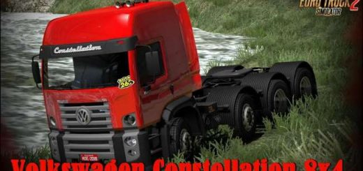 volkswagen-constellation-8×4-interior-v1-0-1-38-x_2