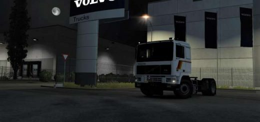 volvo-f-series-sound-v1-0-1-38_1