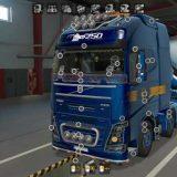 volvo-fh16-2012-mega-mod-by-rpie-ver-1-38-1-11s_1