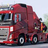 volvo-fh16-2012-mega-mod-by-rpie-ver-1-38-1-3sr1-1-38_1