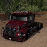 volvo-vnl-custom-1-38_2_Z4F.jpg