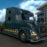 volvo-vnl-scs-for-ets2-v1-3-1-38-x_1