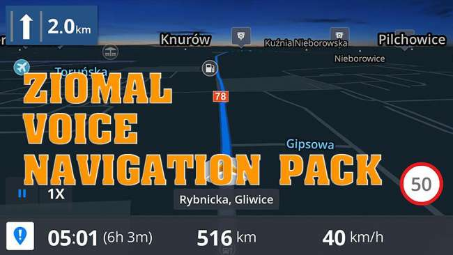 ziomal-voice-navigation-pack_1