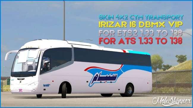1-38-mohskinner-irizar-i6-compagnie-de-transports-au-maroc-0-4_1