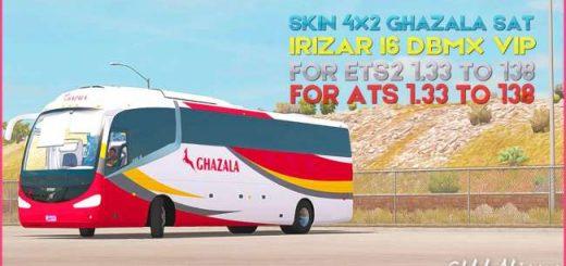 1-38-mohskinner-irizar-i6-ghazala-sat-0-2_1