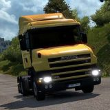 1332-scania-r4-series-addon-for-rjl-scania-v2-3-0-1-39-x_1