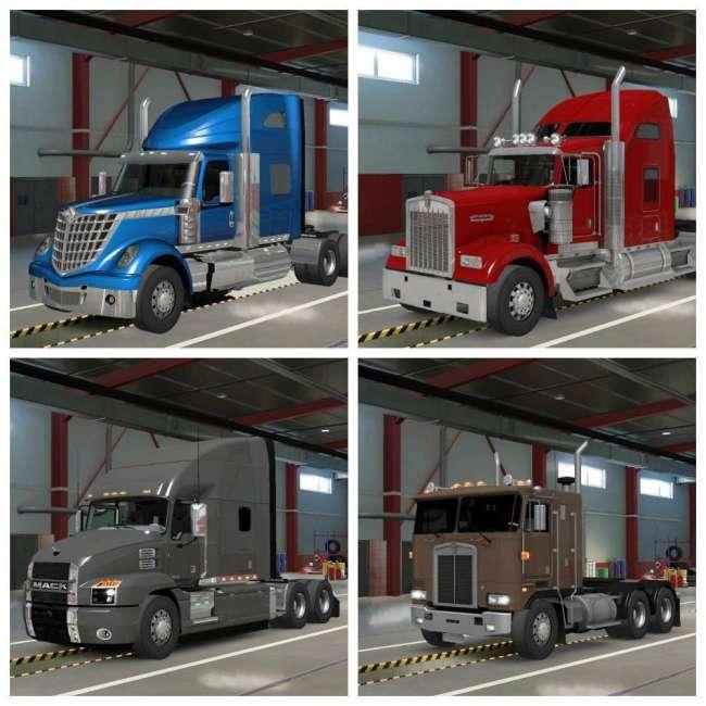 1481-american-trucks-for-ets2-factory-v-1-1-38_1