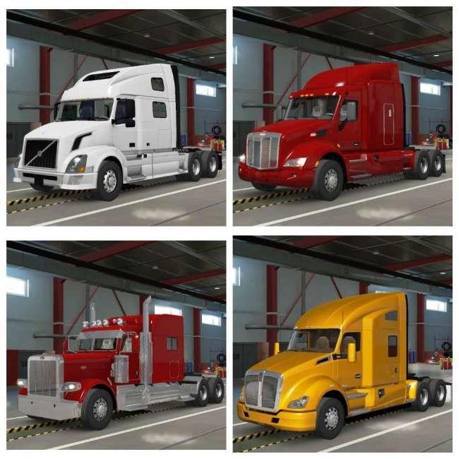 1481-american-trucks-for-ets2-factory-v-1-1-38_2
