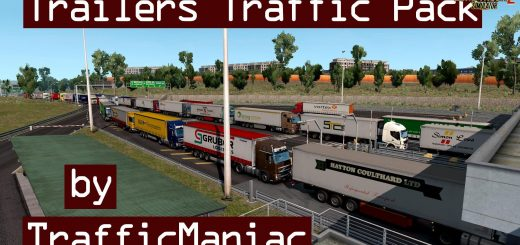 1541002378_trailers-traffic-pack-by-trafficmaniac-v1-0_1_6AR96.jpg