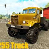 1600240781_kraz-255-truck-ets2_3_Q8R5X.jpg