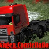 1601312080_volkswagen-constellation-ets2_2_2QZQW.jpg