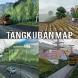1602707724_tangkuban-perahu-map-ets2_4_9RR00.jpg