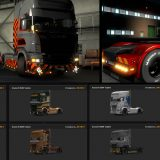 18-trucks-for-multiplayer-1-38_4_1DXFF.jpg