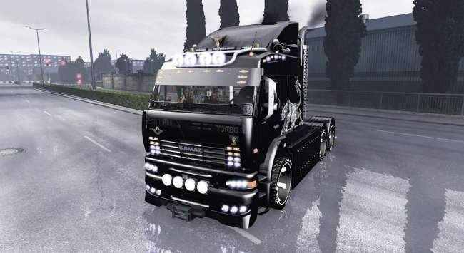 2010-kamaz-6460-turbo-diesel-v8-1-37-1-38_1