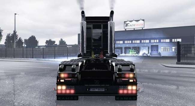 2010-kamaz-6460-turbo-diesel-v8-1-37-1-38_3