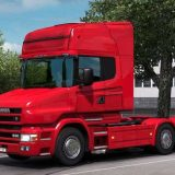 4091-scania-t4-series-addon-for-rjl-scania-v2-3-0-1-39-x_2