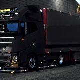 5598-volvo-fh16-european-style-edit-kgel-trailer-v2-2-1-33-x_3_8R13E.jpg