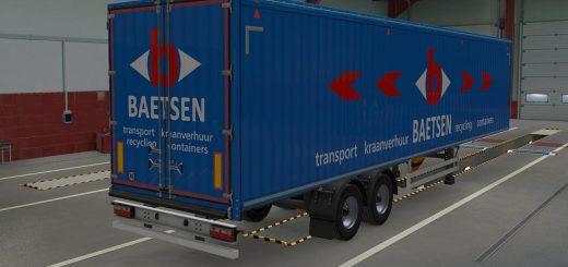 5654-bunch-of-trailers-3_4_XWAC9.jpg